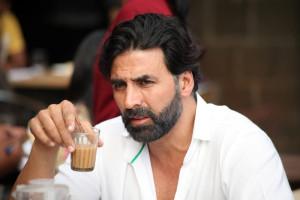 Akshay Kumar 10