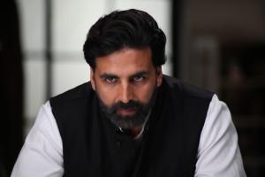 Akshay Kumar 4