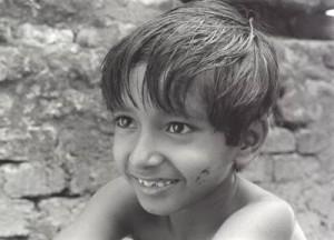 Apu Trilogy 1