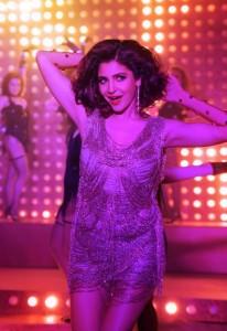 Bombay Velvet Anushka Sharma