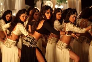 Chitrangada Singh (02)