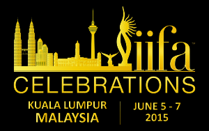 IIFA-Celebrations-Logo_2015-01