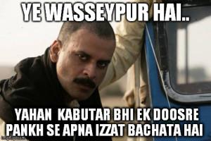 Manoj Bajpayee's Top 10 Iconic Dialogues-1
