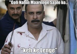 Manoj Bajpayee's Top 10 Iconic Dialogues-10