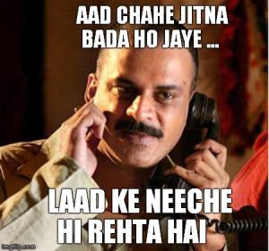 Manoj Bajpayee's Top 10 Iconic Dialogues-4