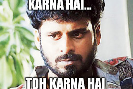 Manoj Bajpayee's Top 10 Iconic Dialogues-6