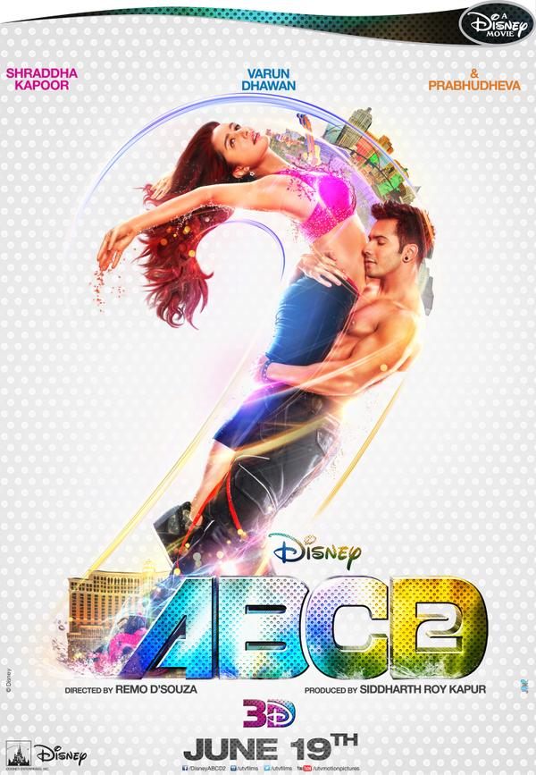 abcd2poster