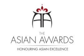 asianawards