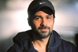 Emraan Hashmi's real-life research for his character