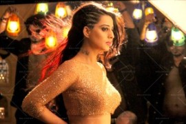 Mahie Gill rehearsed for a week for Hey Bro item song 'Naach Meri Bulbul'