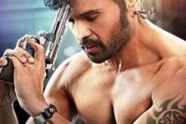 Himesh Reshammiya clarifies that the new look is for his next Guns and Roses