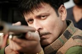 Manoj Bajpayee's Tevar Avatar Takes Social Media by Storm!