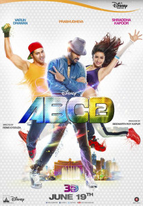 15may_ABCD2-Poster02