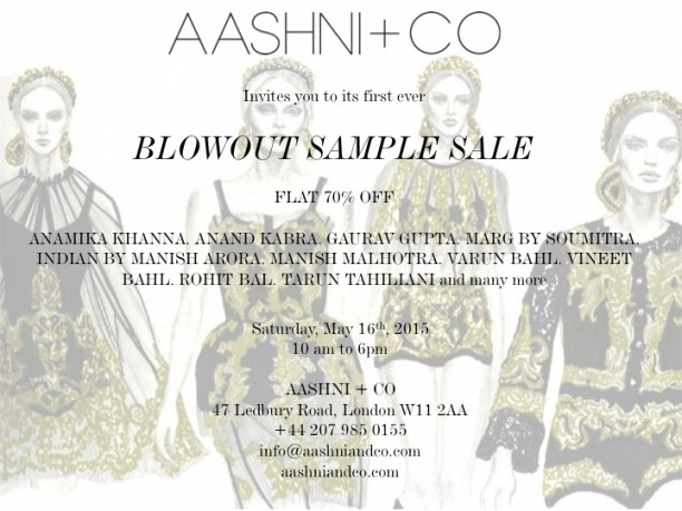 15may_AashiFashion-LondonBlowOut