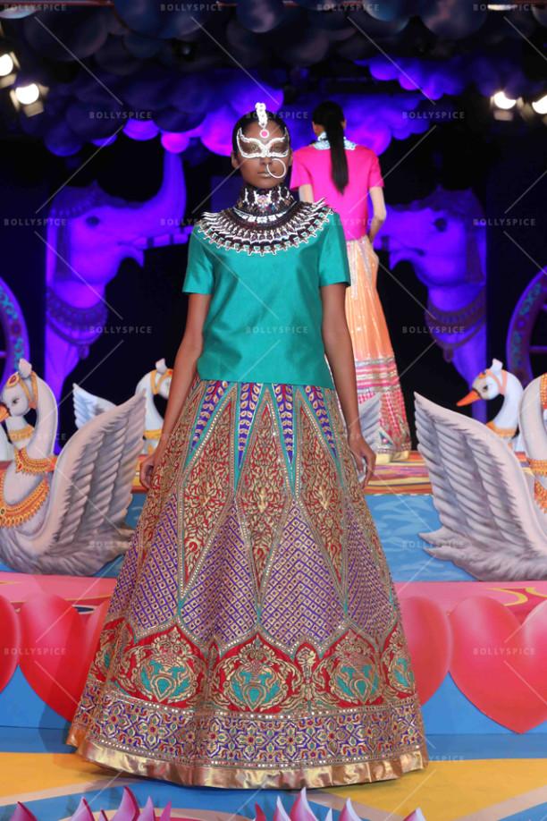 15may_AashniBlowOutMay-ManishArora01