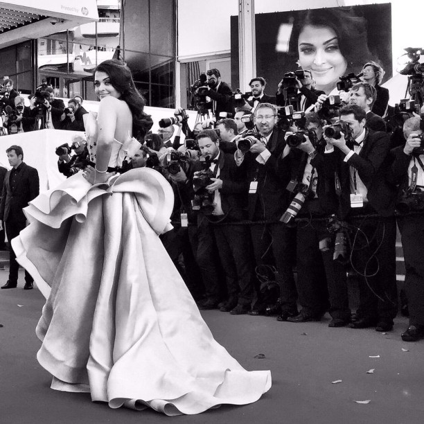 15may_Aishwarya-Cannes11