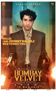 15may_BombayVelvet-Ranbir01