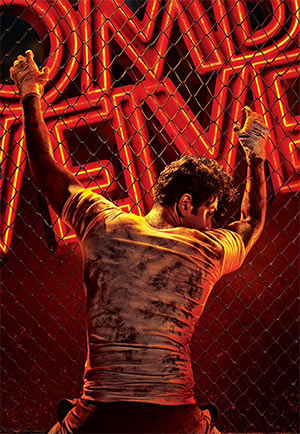 15may_BombayVelvet-Ranbir02