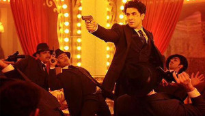 15may_BombayVelvet-Ranbir03