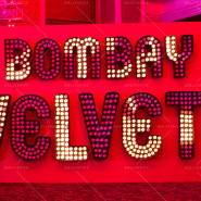 15may_BombayVelvet-TrailerLaunch01