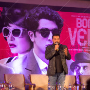 15may_BombayVelvet-TrailerLaunch02