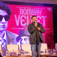 15may_BombayVelvet-TrailerLaunch03