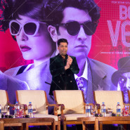 15may_BombayVelvet-TrailerLaunch04