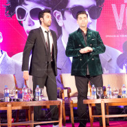 15may_BombayVelvet-TrailerLaunch05