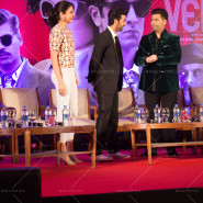 15may_BombayVelvet-TrailerLaunch06