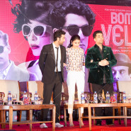 15may_BombayVelvet-TrailerLaunch07