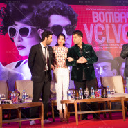 15may_BombayVelvet-TrailerLaunch08