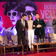 15may_BombayVelvet-TrailerLaunch09