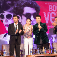 15may_BombayVelvet-TrailerLaunch10