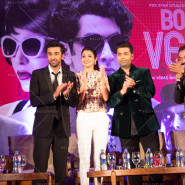 15may_BombayVelvet-TrailerLaunch11