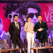 15may_BombayVelvet-TrailerLaunch12