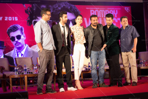15may_BombayVelvet-TrailerLaunch13