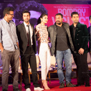 15may_BombayVelvet-TrailerLaunch14
