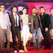 15may_BombayVelvet-TrailerLaunch15