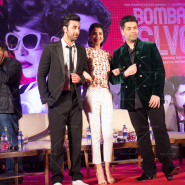 15may_BombayVelvet-TrailerLaunch17