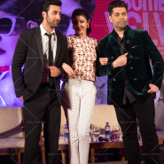 15may_BombayVelvet-TrailerLaunch18