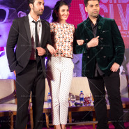 15may_BombayVelvet-TrailerLaunch19