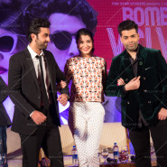 15may_BombayVelvet-TrailerLaunch20