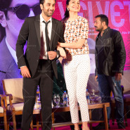 15may_BombayVelvet-TrailerLaunch22