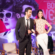 15may_BombayVelvet-TrailerLaunch24