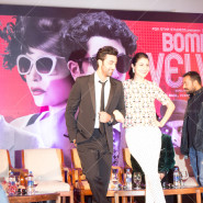15may_BombayVelvet-TrailerLaunch25