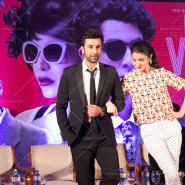 15may_BombayVelvet-TrailerLaunch26
