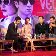 15may_BombayVelvet-TrailerLaunch27