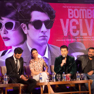 15may_BombayVelvet-TrailerLaunch28