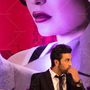 15may_BombayVelvet-TrailerLaunch29