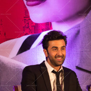 15may_BombayVelvet-TrailerLaunch30